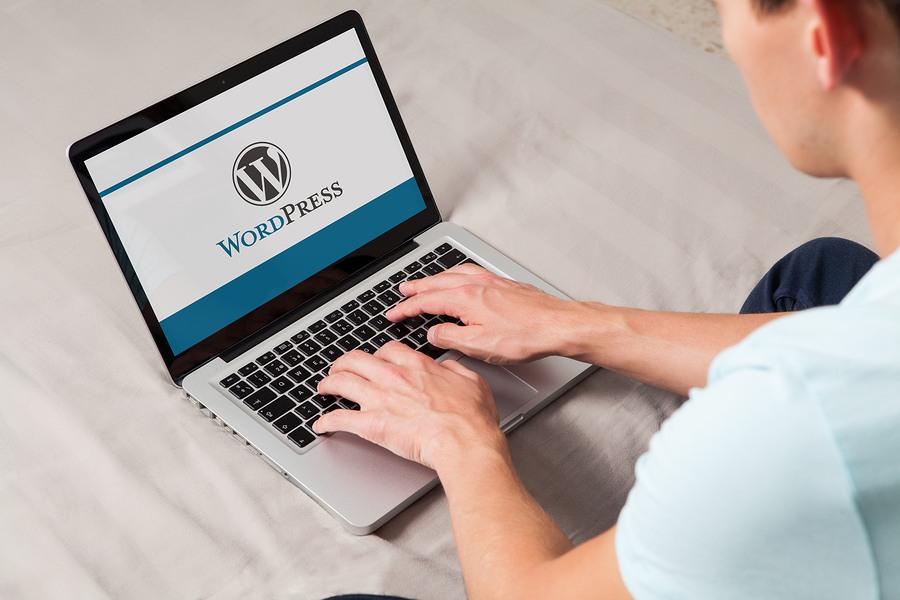 faca-um-curso-com-certificado-sobre-o-wordpress-o-suporte-online-mais-usado-no-mundo.jpg
