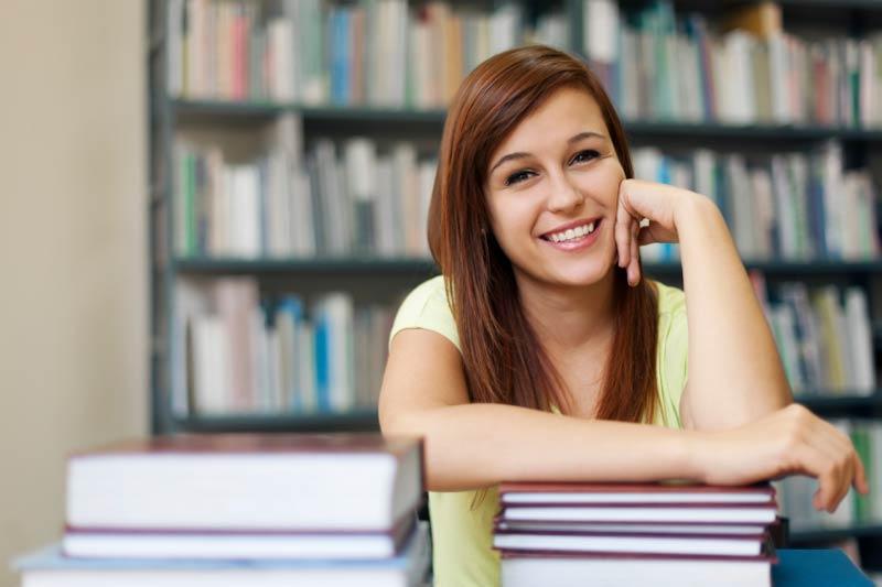 se-capacite-com-um-curso-com-certificado-de-Auxiliar-de-Biblioteca.jpg