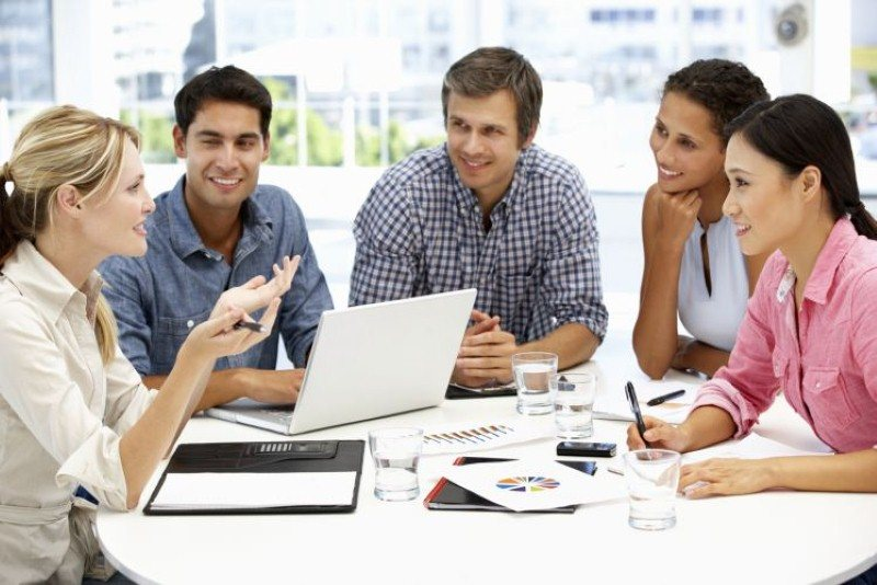 tenha-uma-boa-gestao-de-pessoal-na-empresa-com-um-curso-de-rh.jpg