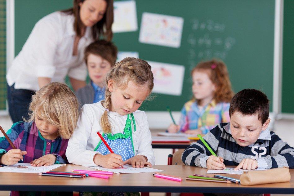 educacao-tem-que-ser-para-todos-faca-um-curso-com-certificado-sobre-educacao-inclusiva.jpg
