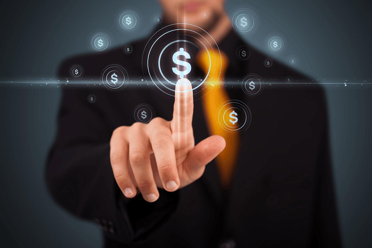 ganhar-dinheiro-na-internet-pode-ser-o-negocio-para-voce-saiba-como.png