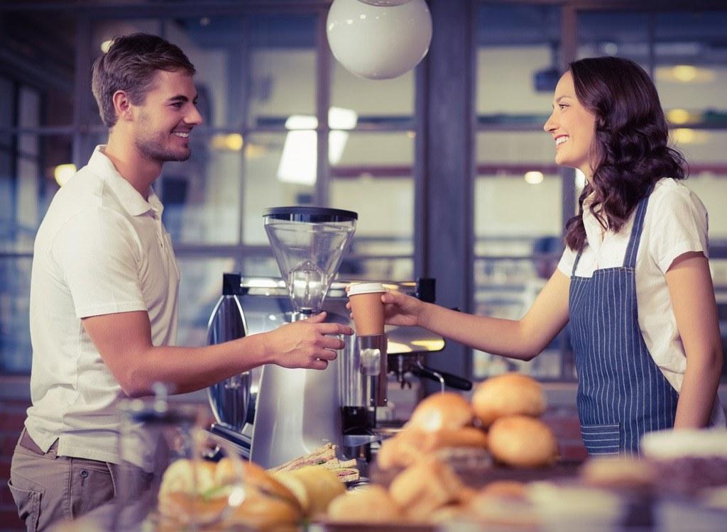 reter-clientes-fideliza-los-e-promover-sua-imagem-atraves-de-marketing-de-relacionamentos-faca-o-curso.jpg