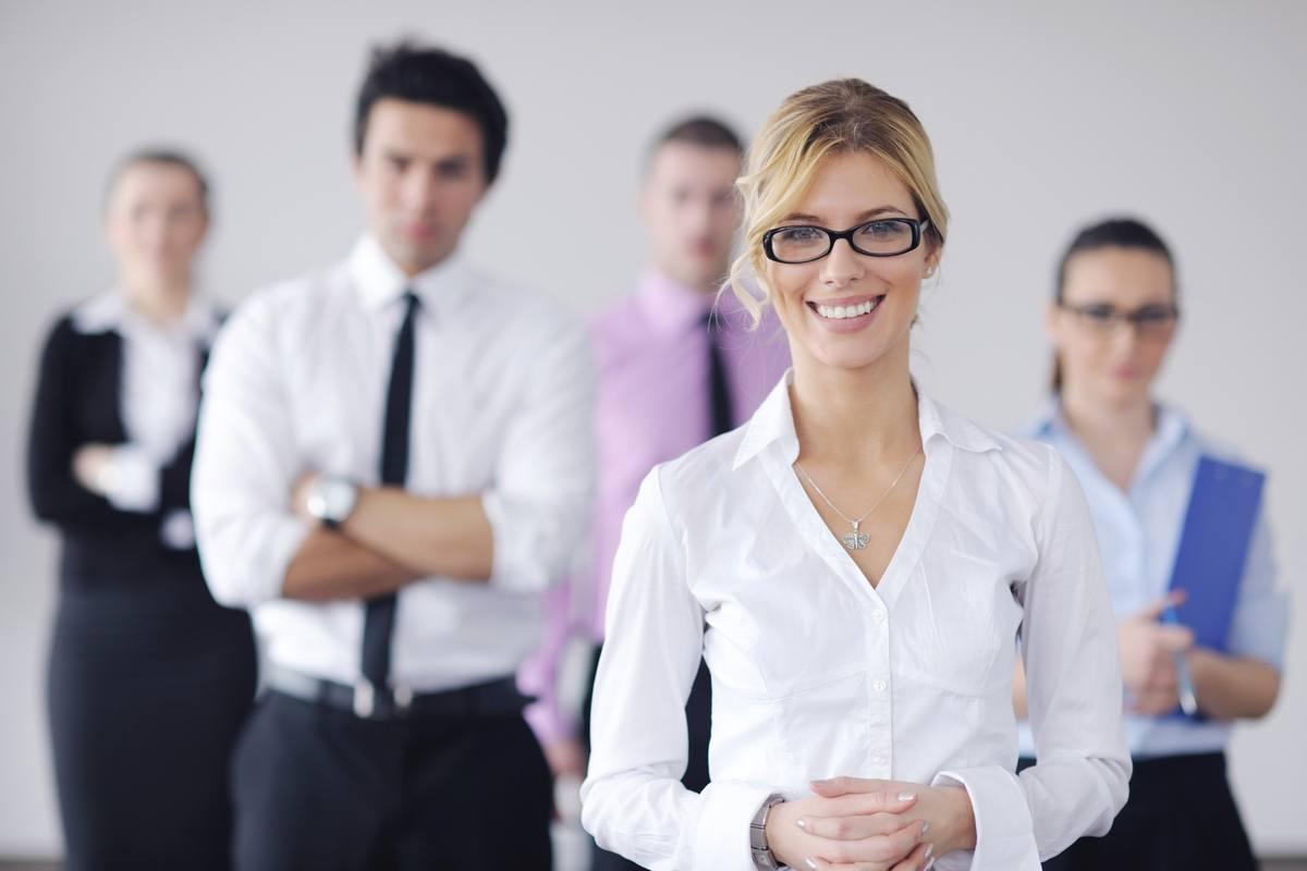 com-um-curso-com-certificado-de-secretariado-executivo--e-possivel-se-tornar-um-profissional-diferenciado-20170718175019.jpg