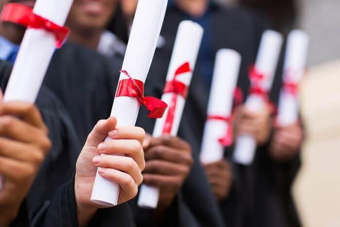 conheca-a-relacao-entre-cursos-com-certificado-e-sucesso-profissional-20170718175019.jpg