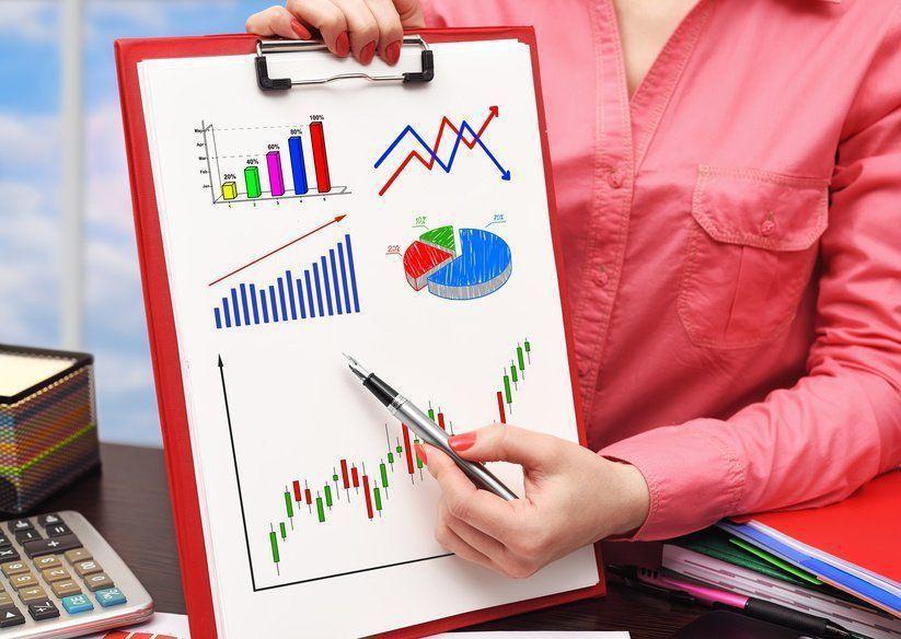 faca-um-curso-com-certificado-de-matematica-financeira-basica-necessario-para-qualquer-empresa-20170718175019.jpg