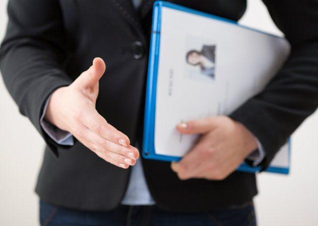 por-que-contratar-profissionais-que-tenham-cursos-com-certificado-em-seus-curriculos-20170718175310.jpg