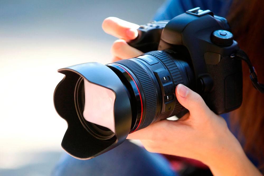 conheca-mais-sobre-a-fotografia-digital-com-um-curso-com-certificado-20170919120640.jpg