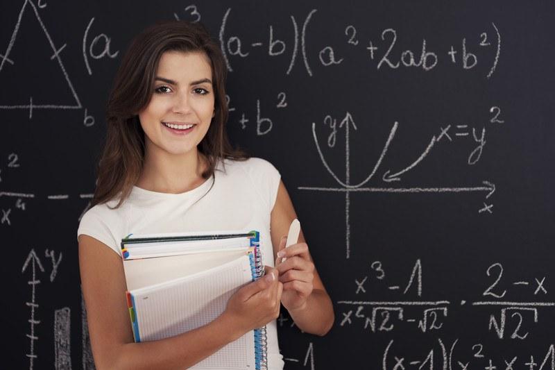 x-metodos-simples-para-aprender-matematica-20171215115246.jpg