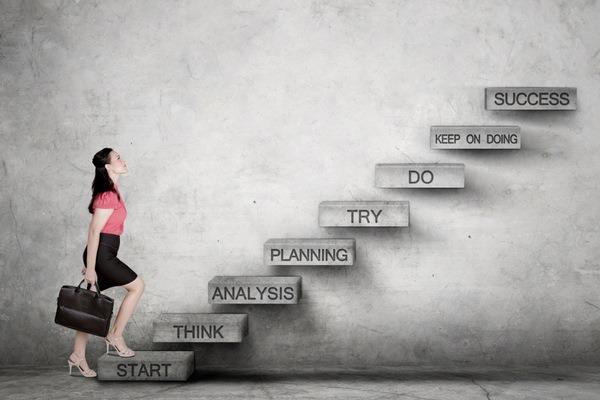 Planeje sua carreira (1)