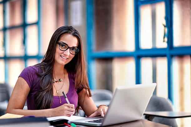 quando-devo-procurar-um-curso-online-com-certificado-20180111095519.jpg