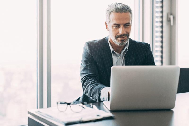 ocupe-seu-tempo-de-forma-produtiva-com-cursos-online-20180215145638.jpg